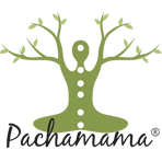 Pachamamaicaria Logo